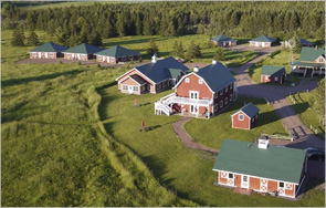 Madeline Island School of the Arts