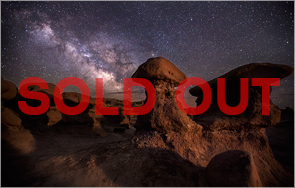 alumni_sold_out