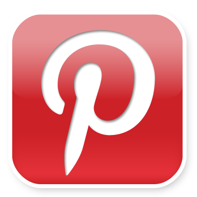 Follow GP on Pinterest