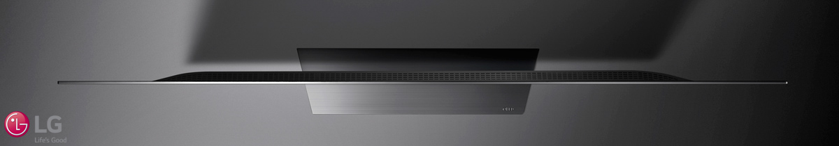 LG EF9500 4K OLED Smart TV - Top View.jpg