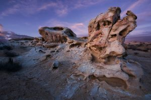Central Utah Night Photography Workshop