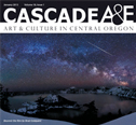 Cascade A&E