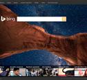 Bing.com Brad Goldpaint