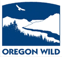 Oregon Wild Competition