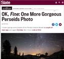 Slate Magazine Bad Astronomy