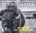 Terra Mater Publication