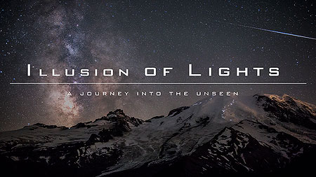Illusion of Lights Feature Film