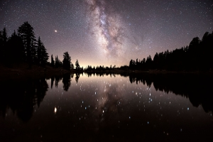 Lassen Volcanic National Park Night Photography Workshop-10