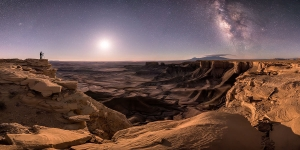Central-Utah-Night-Photography-Workshop_10