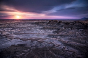 Central-Utah-Night-Photography-Workshop_12