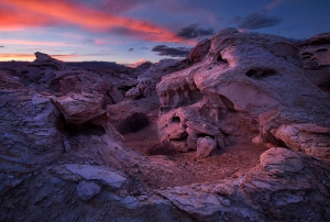 Central-Utah-Night-Photography-Workshop_14