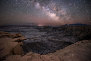 Central-Utah-Night-Photography-Workshop_15
