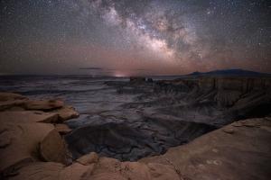 Central-Utah-Night-Photography-Workshop_15