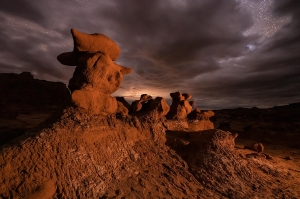 Central-Utah-Night-Photography-Workshop_16
