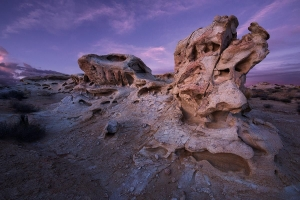 Central-Utah-Night-Photography-Workshop_17