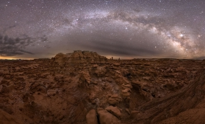 Central-Utah-Night-Photography-Workshop_8