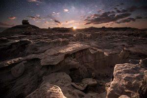 Bisti-Wilderness-Night-Photography-Workshop