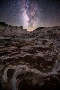 Bisti-Wilderness-Night-Photography-Workshop10