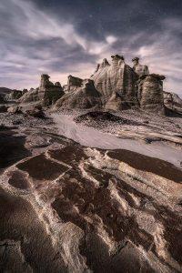 Bisti-Wilderness-Night-Photography-Workshop11