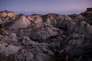 Bisti-Wilderness-Night-Photography-Workshop2