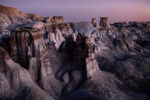 Bisti-Wilderness-Night-Photography-Workshop3