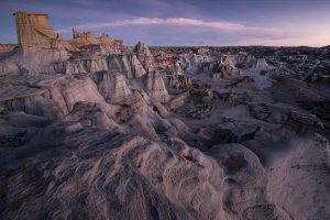 Bisti-Wilderness-Night-Photography-Workshop4