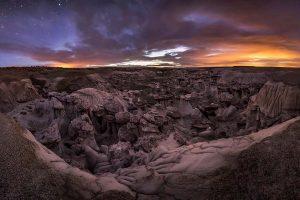 Bisti-Wilderness-Night-Photography-Workshop5