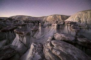 Bisti-Wilderness-Night-Photography-Workshop7