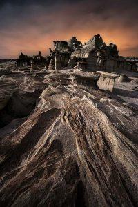 Bisti-Wilderness-Night-Photography-Workshop8