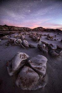 Bisti-Wilderness-Night-Photography-Workshop9