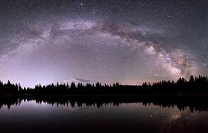 Mount-Shasta-2020