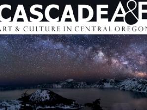 Cascade A&E Cover