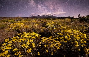 Mount-Shasta-Night-Photography-Workshop2
